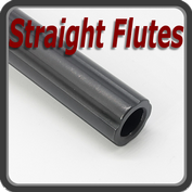 Additional Flutes